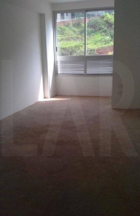 Foto Flat de 1 quarto à venda no Ipiranga em Belo Horizonte - Imagem 06
