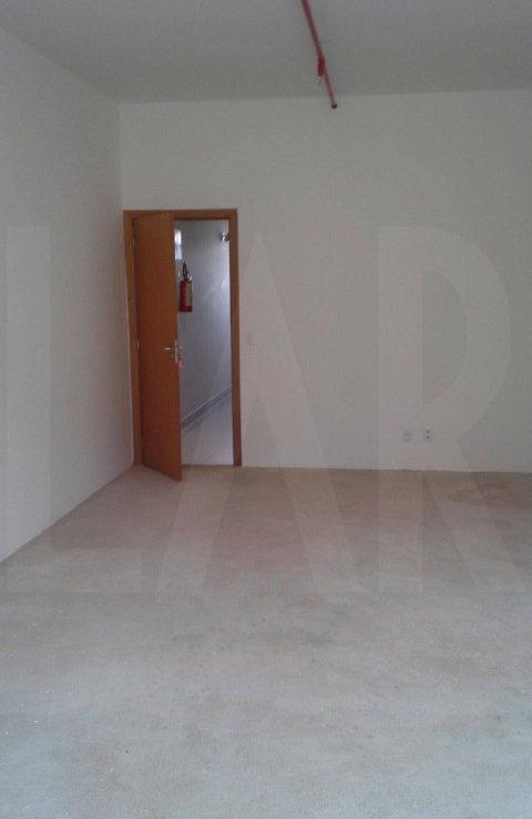 Foto Flat de 1 quarto à venda no Ipiranga em Belo Horizonte - Imagem 07