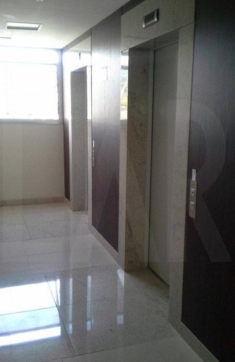 Foto Flat de 1 quarto à venda no Ipiranga em Belo Horizonte - Imagem 08