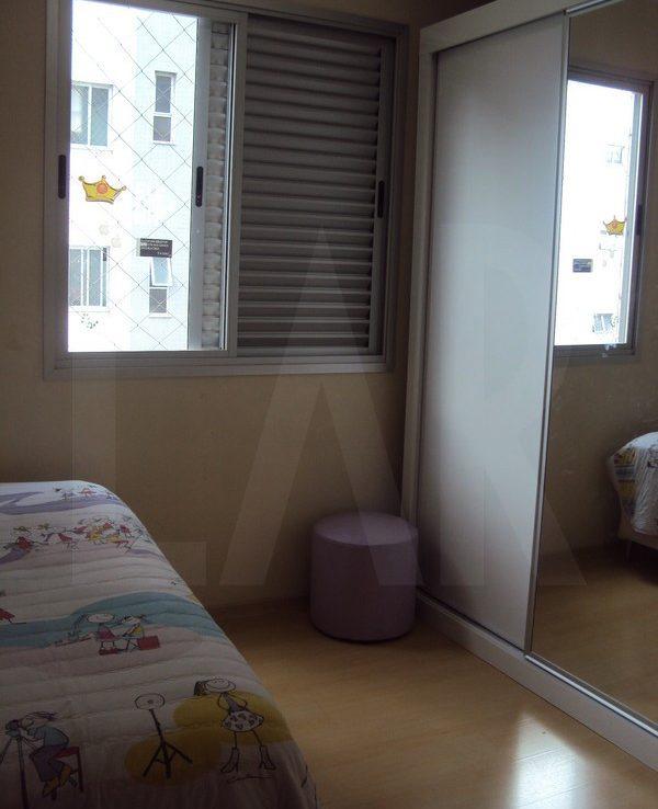 Foto Apartamento de 4 quartos à venda no Palmares em Belo Horizonte - Imagem 06