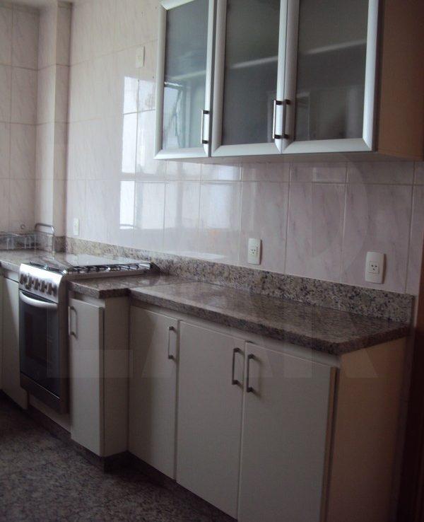 Foto Apartamento de 4 quartos à venda no Palmares em Belo Horizonte - Imagem 08