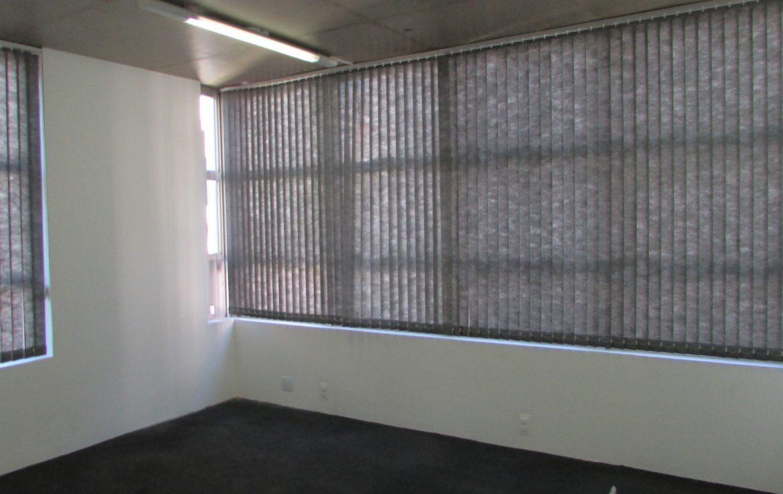 Foto Sala para alugar no Boa Viagem em Belo Horizonte - Imagem 03