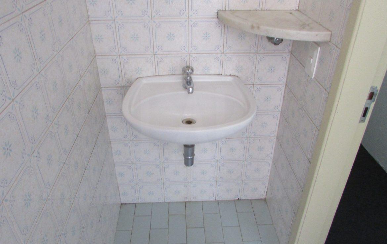 Foto Sala para alugar no Boa Viagem em Belo Horizonte - Imagem