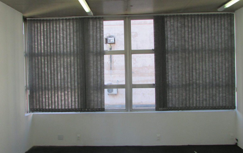 Foto Sala para alugar no Boa Viagem em Belo Horizonte - Imagem 02