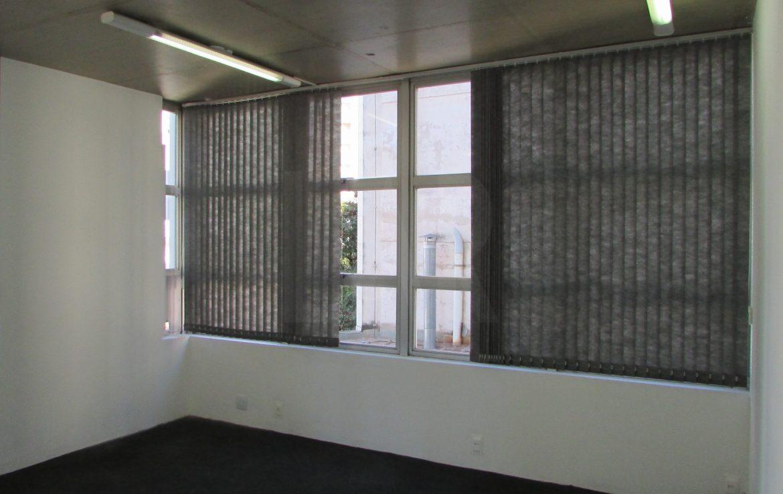 Foto Sala para alugar no Boa Viagem em Belo Horizonte - Imagem 06