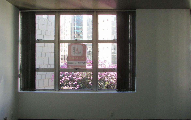 Foto Sala para alugar no Boa Viagem em Belo Horizonte - Imagem 08