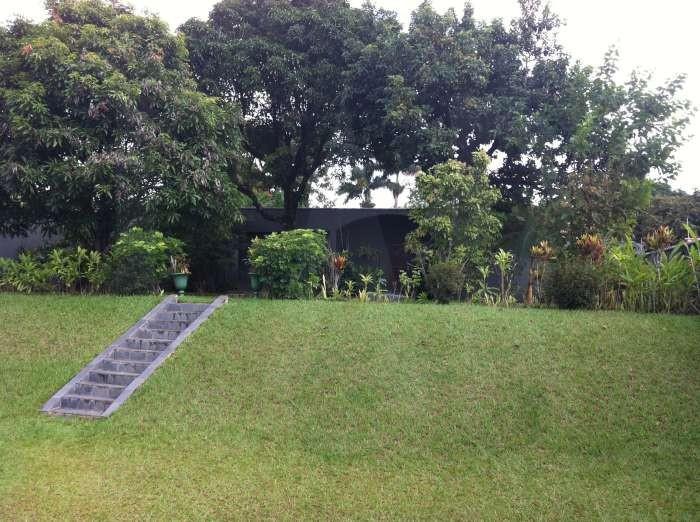 Foto Casa de 8 quartos à venda no Braúnas em Belo Horizonte - Imagem 04