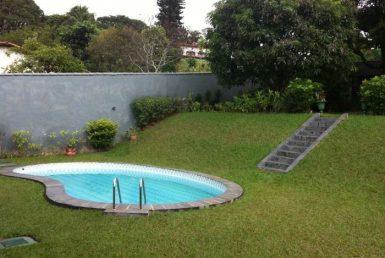 Foto Casa de 8 quartos à venda no Braúnas em Belo Horizonte - Imagem 01