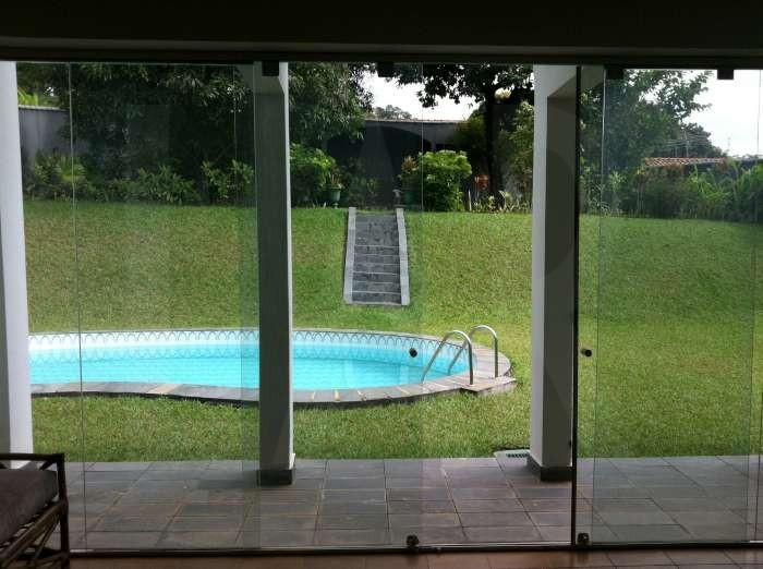 Foto Casa de 8 quartos à venda no Braúnas em Belo Horizonte - Imagem 05
