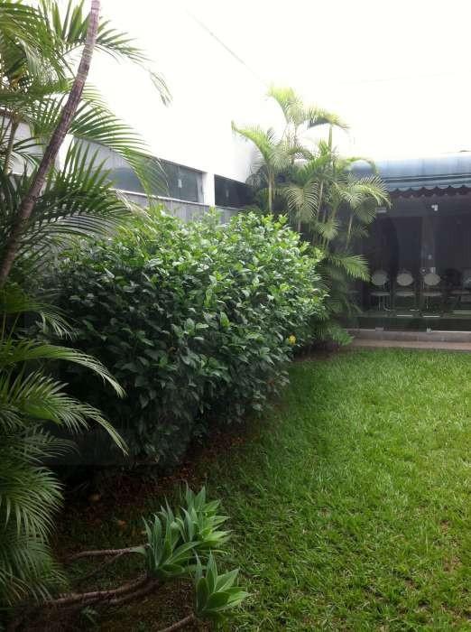 Foto Casa de 8 quartos à venda no Braúnas em Belo Horizonte - Imagem 06