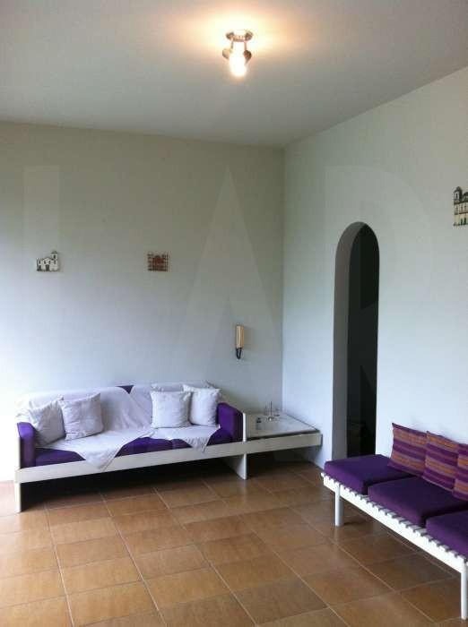 Foto Casa de 8 quartos à venda no Braúnas em Belo Horizonte - Imagem 08