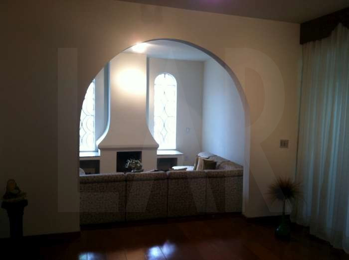 Foto Casa de 8 quartos à venda no Braúnas em Belo Horizonte - Imagem 09