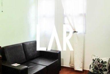 Foto Apartamento de 3 quartos à venda no Estrela Dalva em Belo Horizonte - Imagem 01