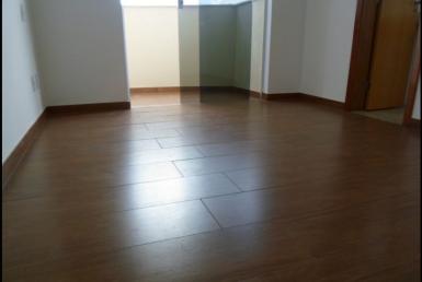 Foto Cobertura de 2 quartos à venda no Castelo em Belo Horizonte - Imagem 01