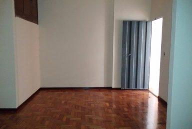 Foto Casa Comercial de 1 quarto para alugar no São Pedro em Belo Horizonte - Imagem 01