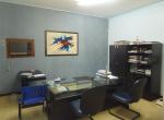 Foto Casa Comercial à venda no Lourdes em Belo Horizonte - Imagem 05