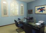 Foto Casa Comercial à venda no Lourdes em Belo Horizonte - Imagem 06