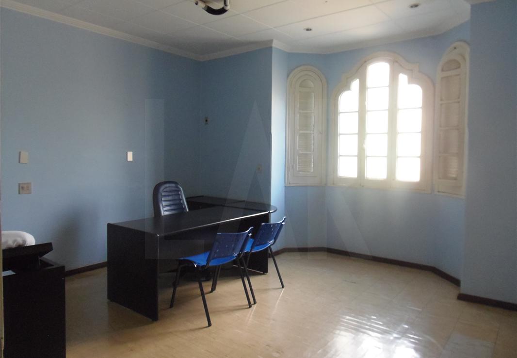 Foto Casa Comercial à venda no Lourdes em Belo Horizonte - Imagem 09