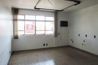 Foto Sala à venda no Carlos Prates em Belo Horizonte - Imagem 01