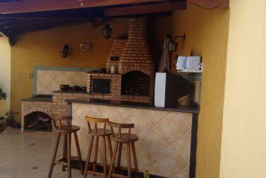 Foto Casa de 3 quartos à venda no Jardim Leblon em Belo Horizonte - Imagem 01