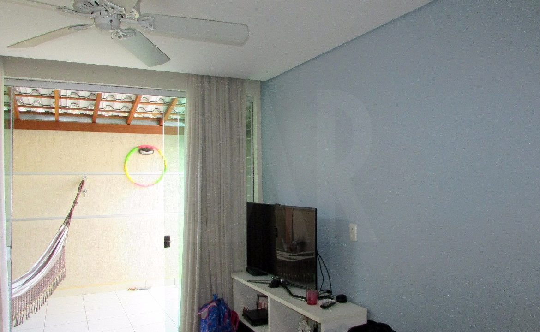 Foto Apartamento de 3 quartos à venda no Santa Cruz em Belo Horizonte - Imagem 04