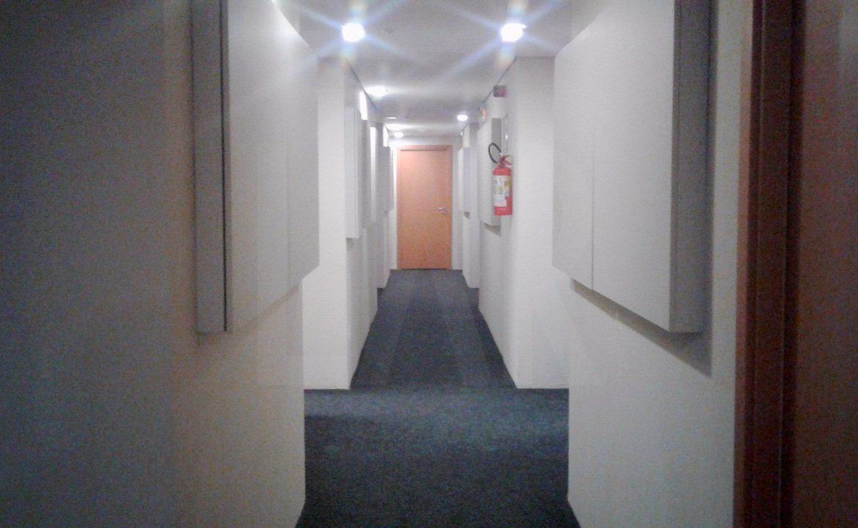 Foto Flat para alugar no Palmares em Belo Horizonte - Imagem