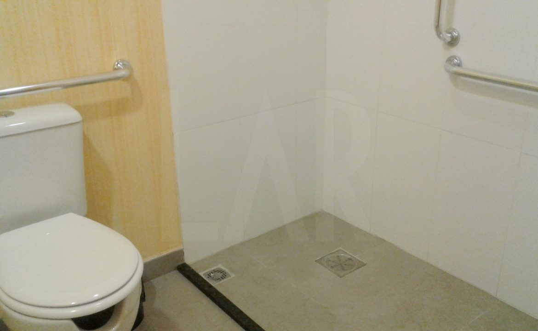 Foto Flat para alugar no Palmares em Belo Horizonte - Imagem 08