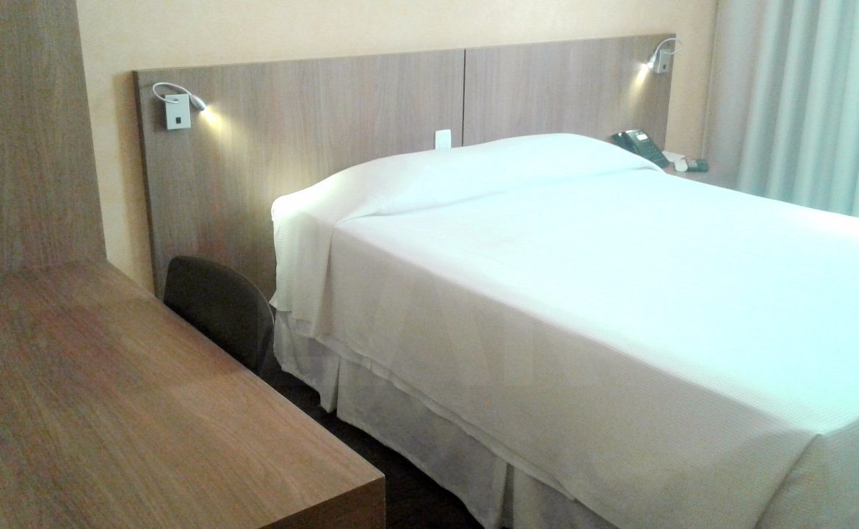Foto Flat de 1 quarto para alugar no Palmares em Belo Horizonte - Imagem 06