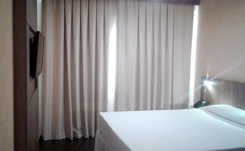 Foto Flat de 1 quarto para alugar no Palmares em Belo Horizonte - Imagem 07