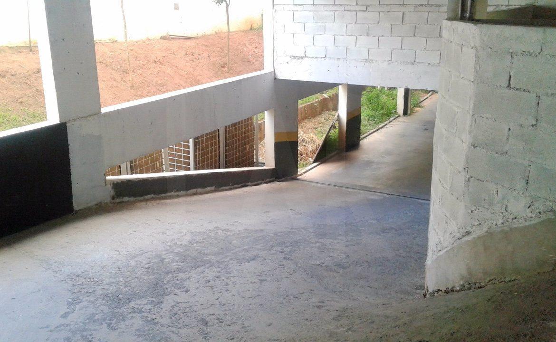 Foto Flat para alugar no Palmares em Belo Horizonte - Imagem 09