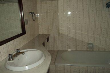 Foto Casa Comercial de 4 quartos à venda no Santo Antônio em Belo Horizonte - Imagem 01