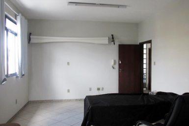 Foto Sala para alugar no Carlos Prates em Belo Horizonte - Imagem 01