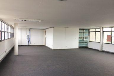 Foto Andar Corrido para alugar no Sion em Belo Horizonte - Imagem 01