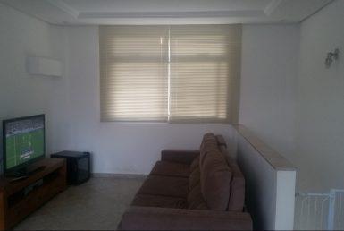 Foto Cobertura de 3 quartos à venda no São Bento em Belo Horizonte - Imagem 01