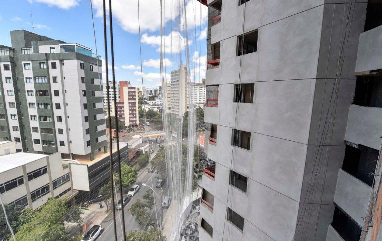Foto do Home Residence  em Belo Horizonte - Imagem 02