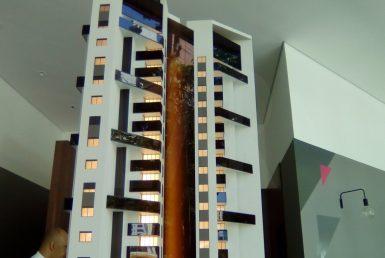Foto do Home Residence  em Belo Horizonte - Imagem 01