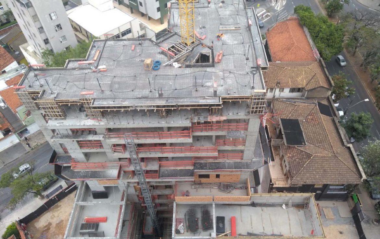 Foto do Home Residence  em Belo Horizonte - Imagem