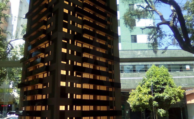 Foto do Home Residence  em Belo Horizonte - Imagem 04