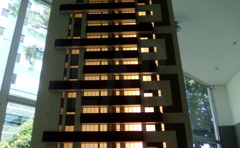 Foto do Home Residence  em Belo Horizonte - Imagem 09