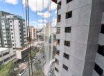 Foto Loja à venda no Santa Efigênia em Belo Horizonte - Imagem 02