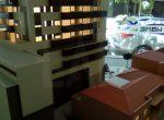 Foto Loja à venda no Santa Efigênia em Belo Horizonte - Imagem 07