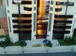 Foto Loja à venda no Santa Efigênia em Belo Horizonte - Imagem 03