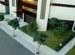 Foto Loja à venda no Santa Efigênia em Belo Horizonte - Imagem 06