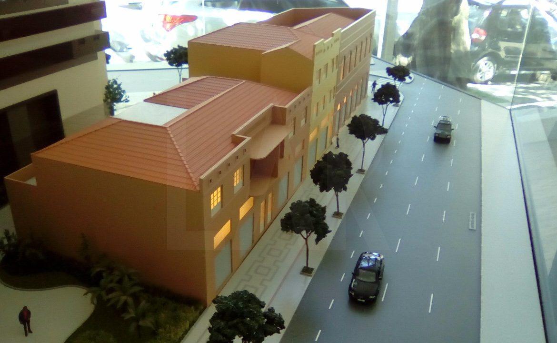 Foto Loja à venda no Santa Efigênia em Belo Horizonte - Imagem 08