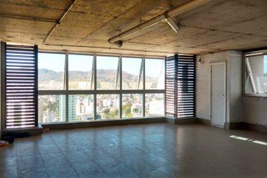 Foto Andar Corrido para alugar no LUXEMBURGO em Belo Horizonte - Imagem 01
