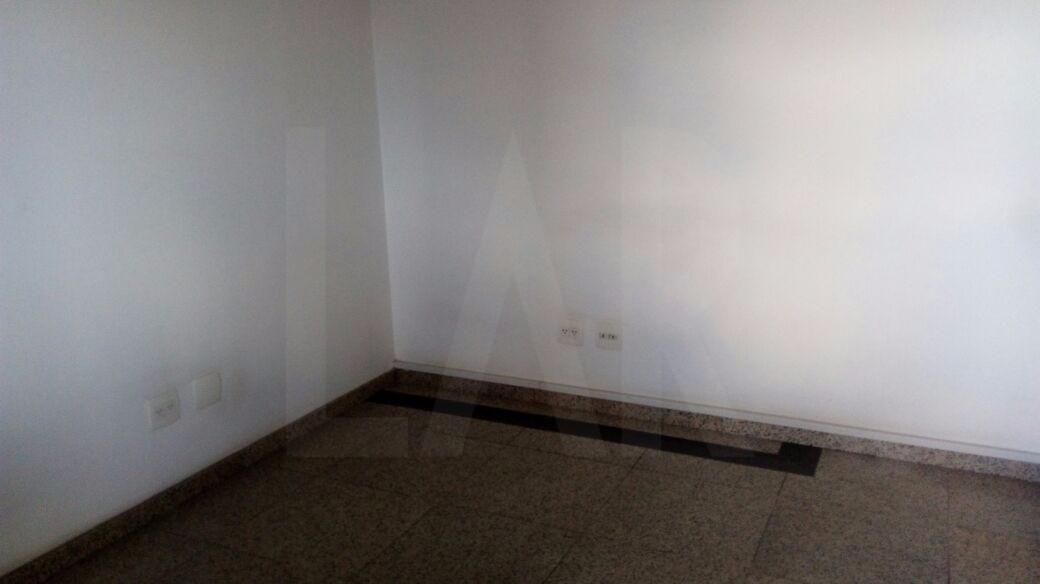 Foto Prédio para alugar no Inconfidentes em Contagem - Imagem