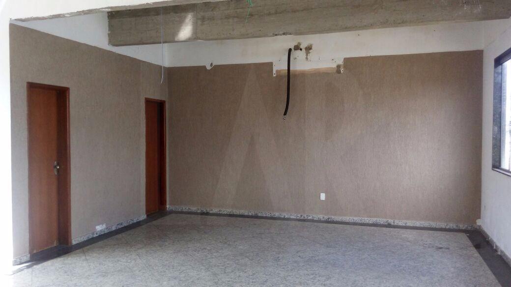 Foto Prédio para alugar no Inconfidentes em Contagem - Imagem 05