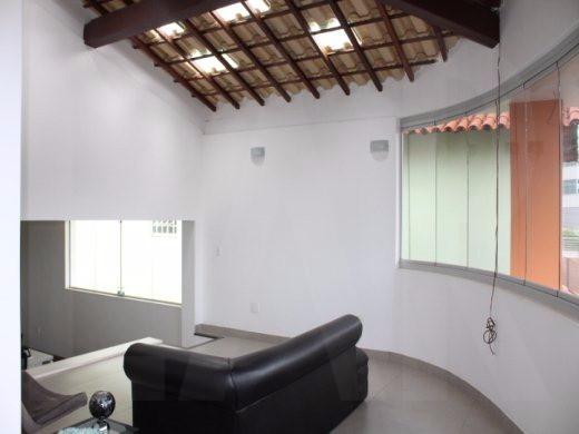 Foto Casa Comercial de 9 quartos à venda no Santa Lúcia em Belo Horizonte - Imagem 06