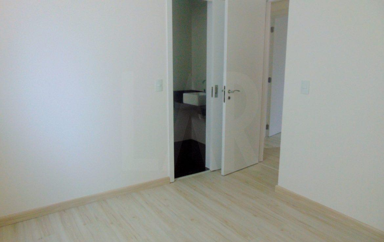 Foto Apartamento de 4 quartos à venda na CIDADE NOVA em Belo Horizonte - Imagem
