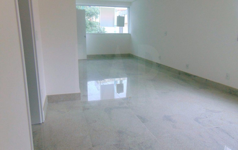 Foto Apartamento de 4 quartos à venda na CIDADE NOVA em Belo Horizonte - Imagem 03